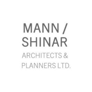 MANN-SHINAR