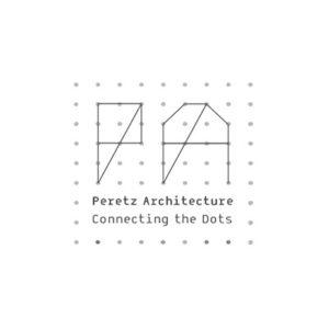 משרד אדריכלים פרץ הוכשרו לתוכנת רוויט על ידי איש הרוויט