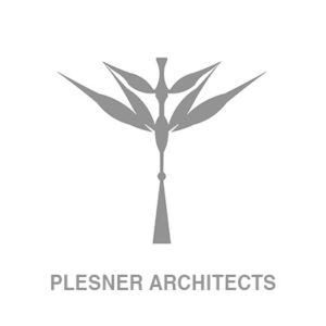 פלסנר אדריכלים עברו לעבוד בתוכנה רוויט