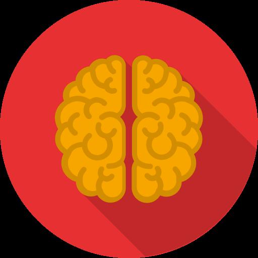 לוגו של בלוג רוויט