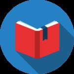 לוגו של ספר רוויט