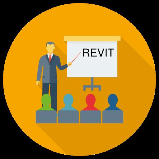 לוגו של כיתת רוויט